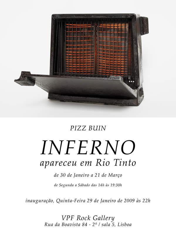 pizz buin