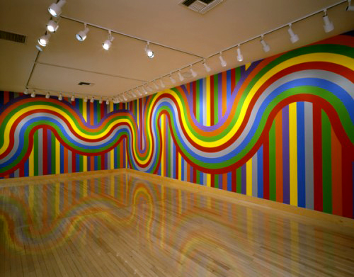 lewitt_wall_drawing_1136