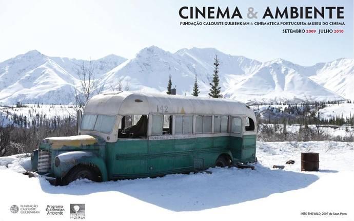 Cinema & Ambiente