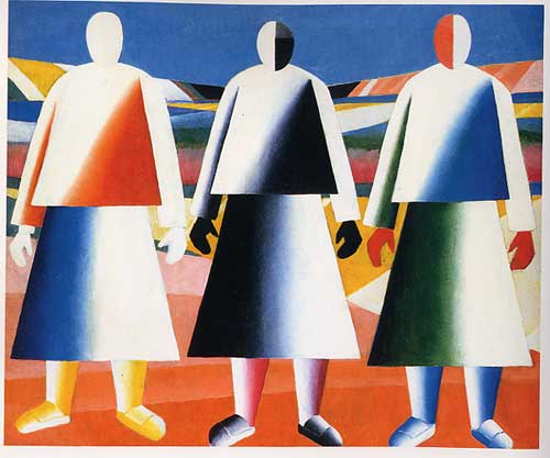 Mulheres+no+Campo+1928-30