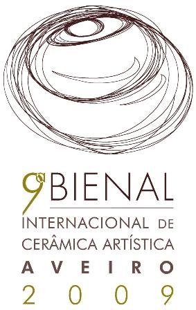Bienal de cerâmica artística